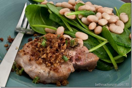 porkchopsandbeans-5