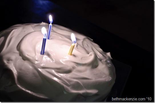 birthday dinner-15