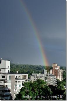 rainbow-0054