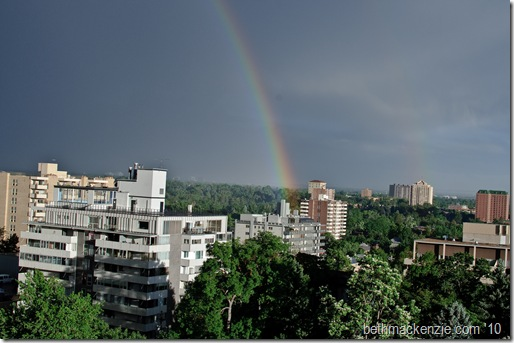 rainbow-0053