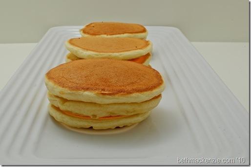 pancakes-0010