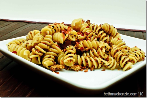 red pepper pasta-0007