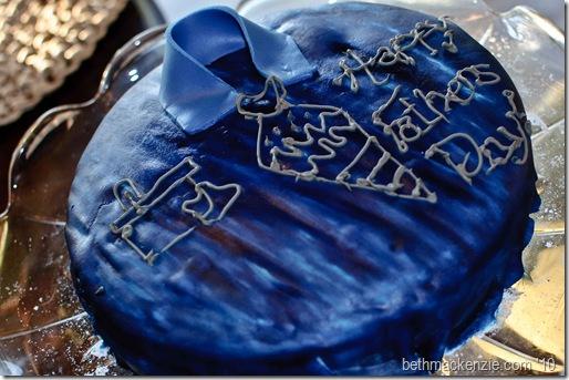 Megan's cake-006
