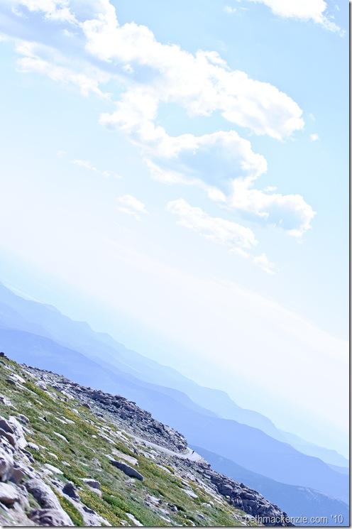 Mt. Evans-050