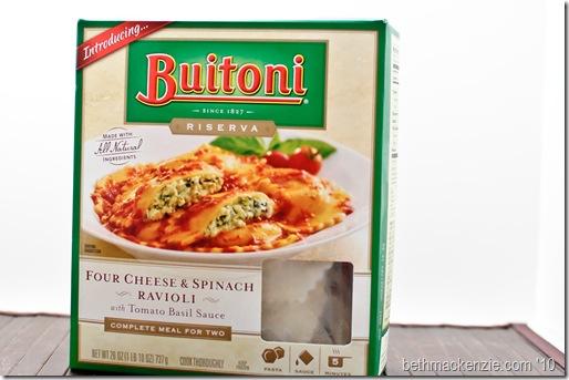 Buitoni-001