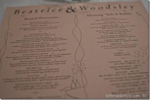 beatriceandwoodsley-005