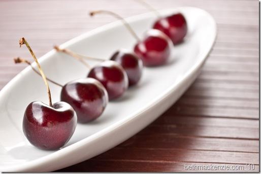 cherries-0056