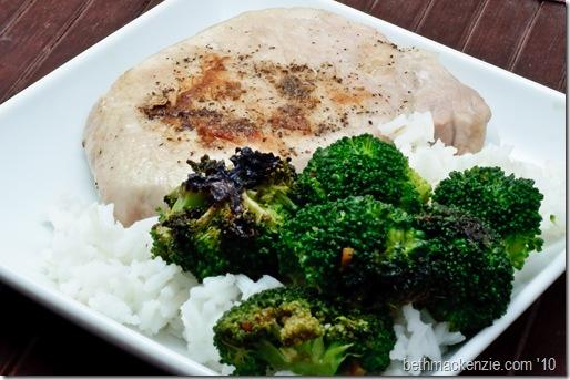 pork and broccoli-012