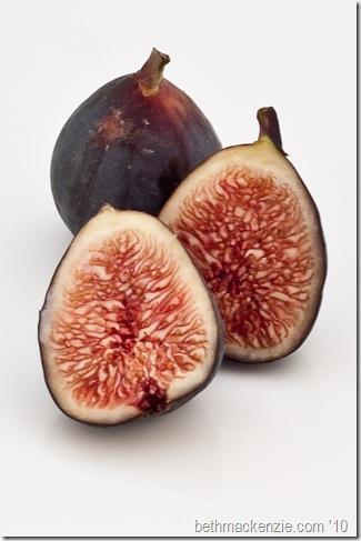 figs-005