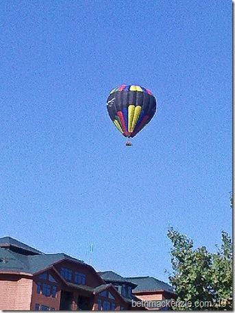 balloon-094407
