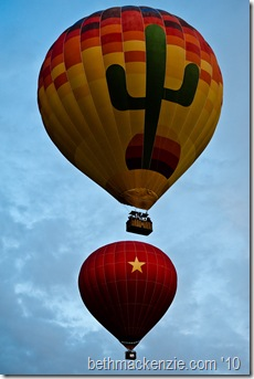 Balloon Fiesta-227