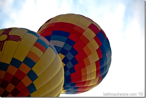 Balloon Fiesta-221