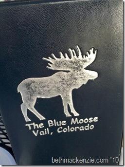 blue moose-144237