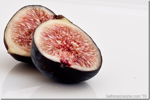 figs-013