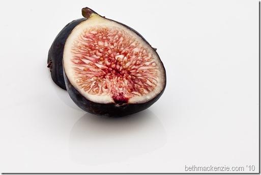 figs-031
