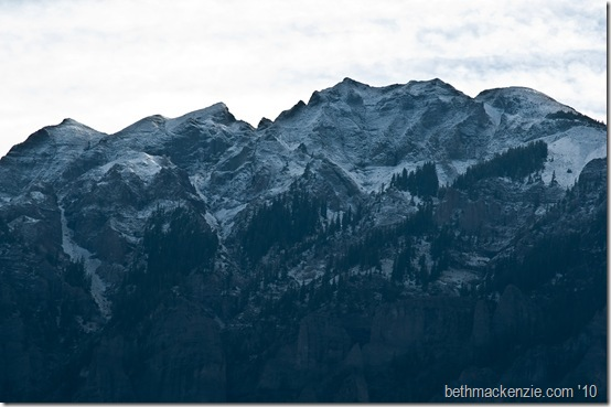 Ouray-048