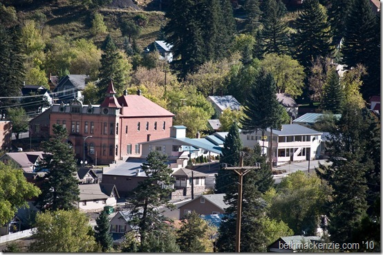 Ouray-028