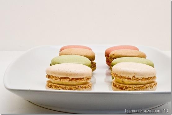 macarons-002