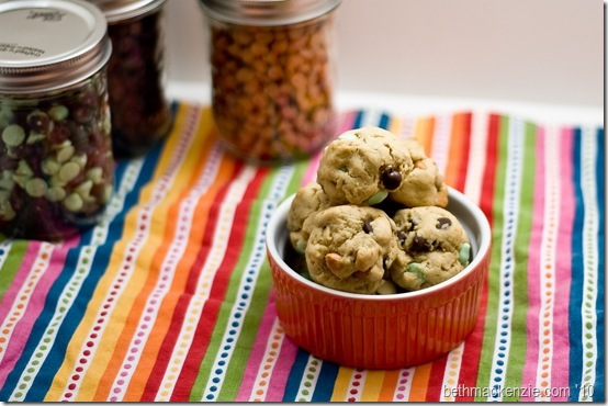 cookie dough balls-015