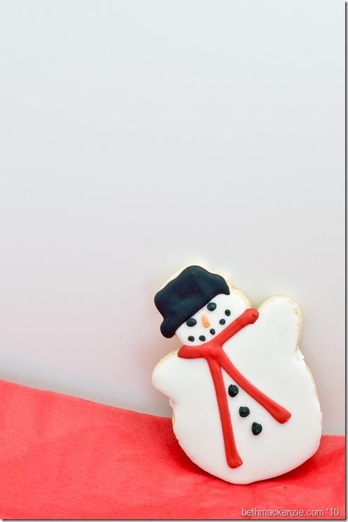 xmas cookies-022
