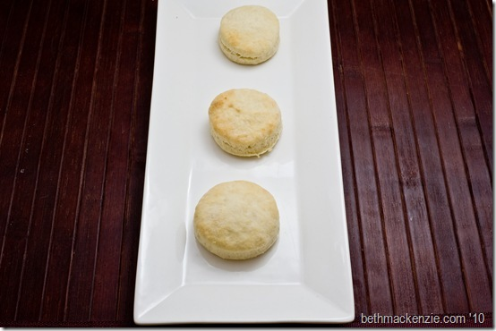 buttermilk biscuits-004