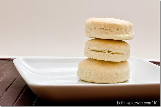 buttermilk biscuits-006