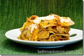 butternut squash lasagna-004