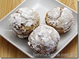 donut muffins2