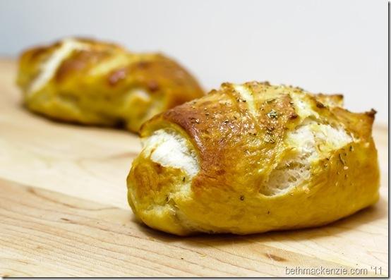 pretzel rolls7