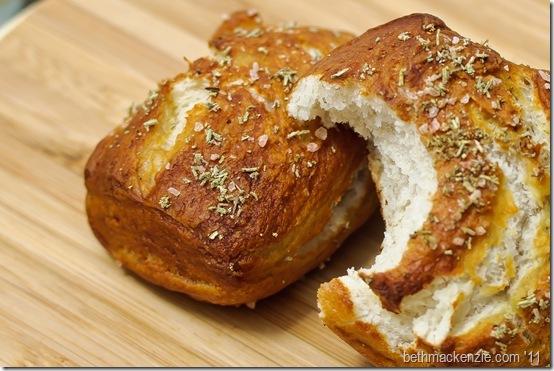 pretzel rolls4