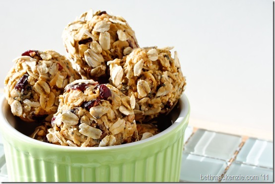 pnut balls10
