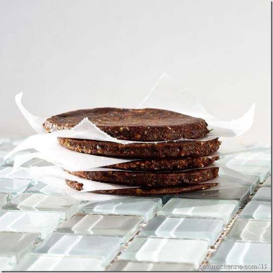 date cookies22