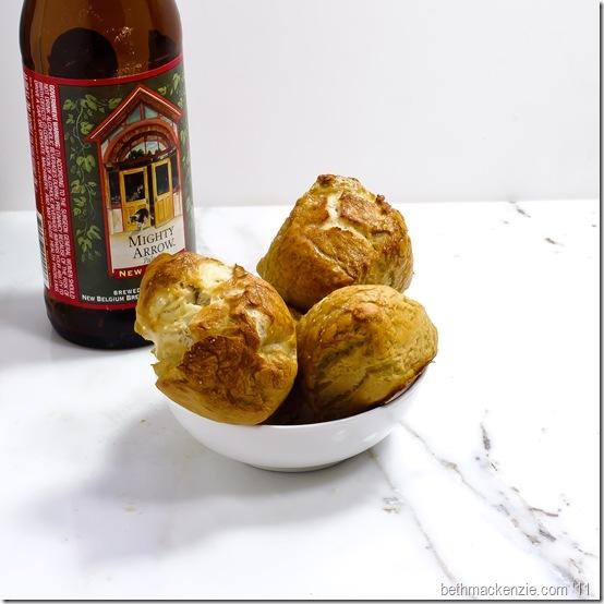 beer pretzels2