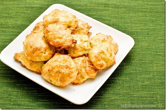 parm gougeres-032