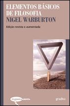 Elementos básicos de filosofia Warburton