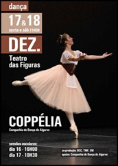 cartaz bailado Coppélia_thumb[3]