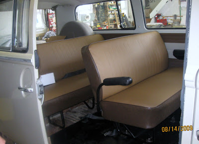choosing an auto upholstery repair shop mid maryland auto upholstery. Black Bedroom Furniture Sets. Home Design Ideas
