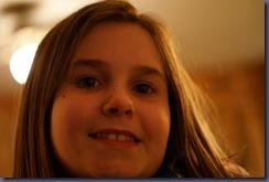2010-1-6 Kids pics 011