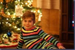 2010-1-6 Kids pics 018