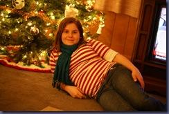 2010-1-6 Kids pics 017