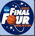 NCAA-Mens-Basketball-Tournament-2011