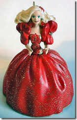 1993-holiday-barbie-hallmark-ornament