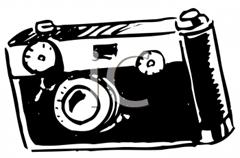 camera_tnb