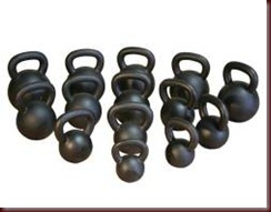 bodysolidkettlebell