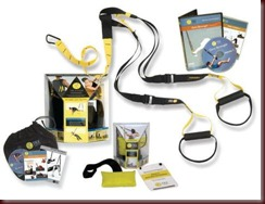 trx-professional-trainer-Kit-navy-seal-training