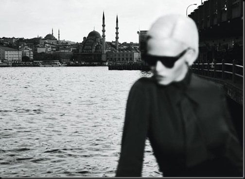 fass_lara_istanbul_08_h