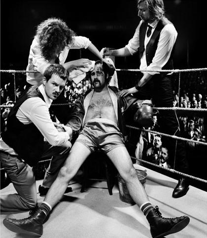 killers-boxing