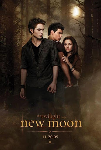 new-moon-official-poster%5B6%5D