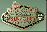 sin_city_vegas_sign_belt_buckle