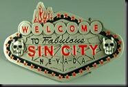 sin_city_vegas_sign_belt_buckle